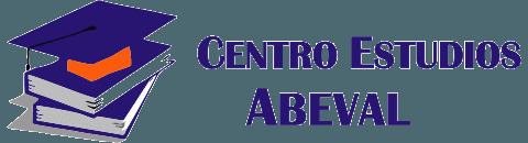 Centro Estudios Abeval